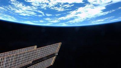 В космос отправят