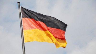 Немецкий эксперт удивлен, что партия