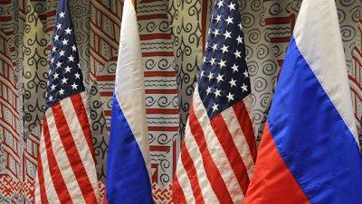 Кисляк: сложившаяся в отношениях России и США ситуация сохранится надолго