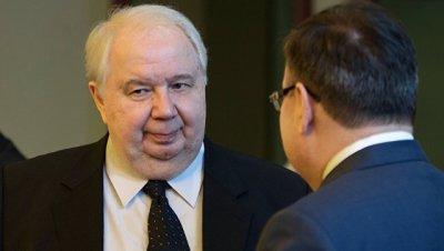Кисляк рассказал о трудностях работы российских дипломатов в США