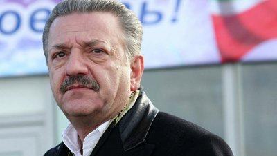 Суд отклонил апелляцию Тельмана Исмаилова на решение о его банкротстве