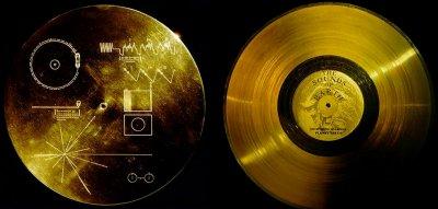 После 40 лет службы космические зонды «Вояджеры» по-прежнему в строю