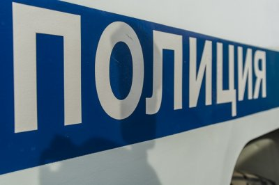 Пьяный мужчина жестоко избил знакомую во время ссоры в Ростовской области
