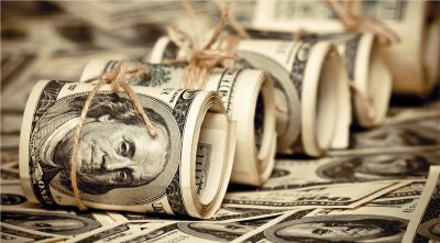 В Белокалитвинском  районе  на пенсии и другие социальные выплаты в 2017 году планируется израсходовать 5784 млн. рублей