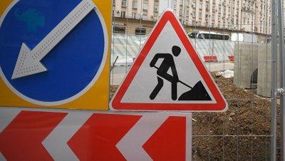 В Госдуме призвали отказаться от укладки асфальта в снег и дождь