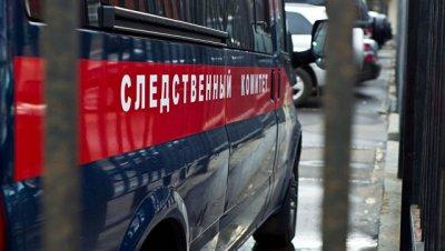 В ХМАО следователи возбудили уголовное дело после пожара на месторождении