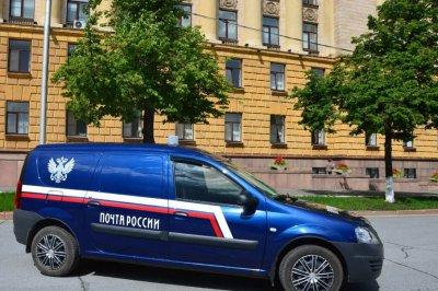 Антимонопольная служба проверит ростовский филиал «Почты России»