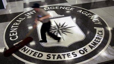 Директор ЦРУ исключил скорое начало ядерной войны