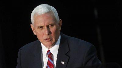 Пенс призвал латиноамериканские страны разорвать отношения с КНДР