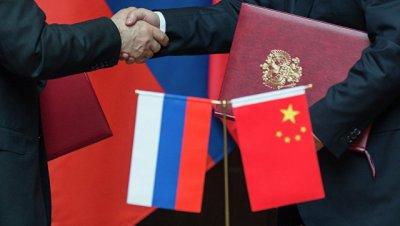Российские и китайские дипломаты обсудили ситуацию на Корейском полуострове