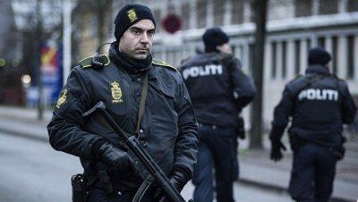 В районе поиска пропавшей шведской журналистки нашли тело женщины