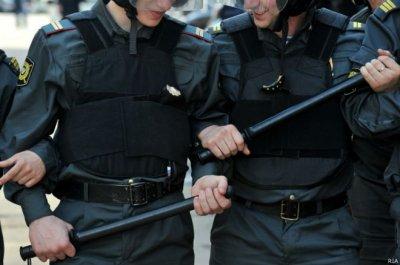 В Белой Калитве полицейские задержали серийного грабителя