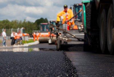 На Заводской отремонтируют дорогу в Белой Калитве