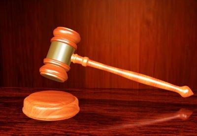 Белокалитвинский городской суд вынес приговор гражданину за кражу 95 тысяч рублей
