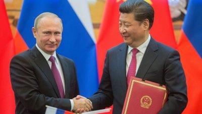 Новое соглашение России и Китая позволит увеличить количество туристов