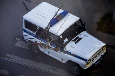 В ДТП на трассе Ростов–Таганрог пострадали четыре человека