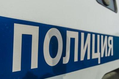 Ростовские полицейские допросили риелторов по делу о крупном пожаре