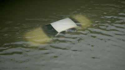 в Техасе число жертв урагана