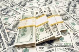 В 2017 году работодатели Ростовской области перечислили 1,8 млн. рублей в пользу своих работников в рамках действия программы софинансирования пенсии