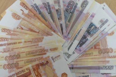 Директор образовательного учреждения «Русь» стал фигурантом уголовного дела за задержку зарплаты
