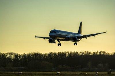 Эксперты опровергли информацию о возможном столкновении двух самолетов в небе над Ростовом