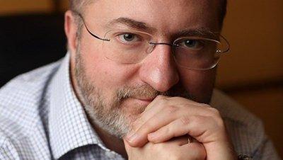 В Москве найден мертвым гендиректор