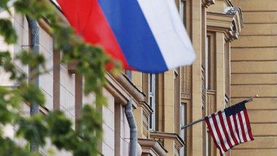 Конгресс русских американцев сожалеет о закрытии консульства РФ в США