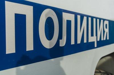 Грабитель вынес из чужого дома 100 тысяч рублей в Новочеркасске