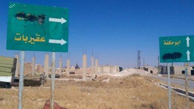 Де Мистура поддержит МПС в вопросе урегулирования в Сирии, заявил Косачев