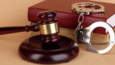 Присяжные вынесли обвинительный вердикт