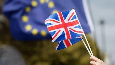 Британский кабмин просит крупнейшие компании поддержать стратегию по Brexit