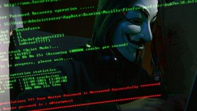 Власти США расследуют сообщения о хакерских атаках на энергосектор страны