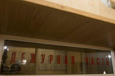 Брат и сестра пропали с детской площадки в Ростове