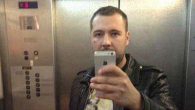 Осужденный в США россиянин Селезнев признался в новых преступлениях