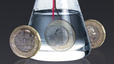 Британские физики создали первое отключаемое