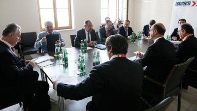 Савоини: демократия в России есть, несмотря на антироссийскую пропаганду