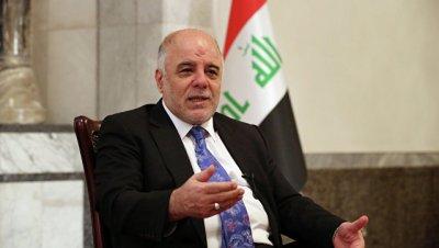 Премьер Ирака: референдум в Курдинстане может обернуться распрями