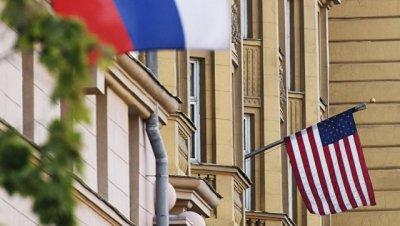 Вашингтон рассчитывает на улучшение отношений с Москвой, заявили в госдепе