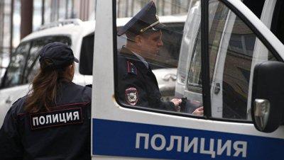 Крымский политик заявил, что его дом забросали