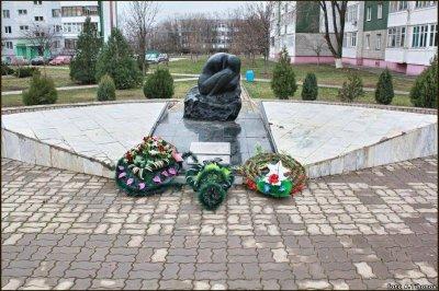 Три тысячи свечей зажгут в память о жертвах теракта в Волгодонске