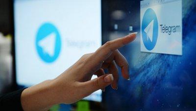 Telegram сообщил о восстановлении работы сервиса