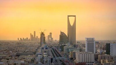 Саудовская Аравия снимет запрет на использование Skype и аналогов