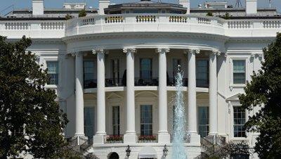 США на три месяца продлили режим снятия санкций с Ирана