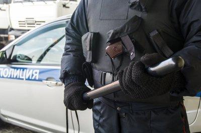 В Шолоховском районе задержали похитителя меда