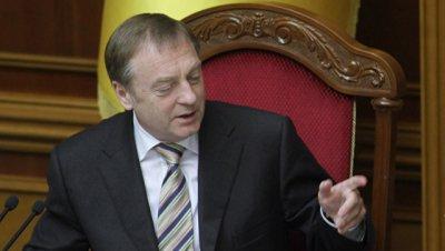 Защита экс-министра юстиции Украины Лавриновича обжалует его арест