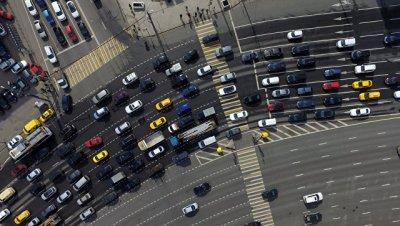 Закон о залоге автомобиля у пьяных водителей могут принять в этом году