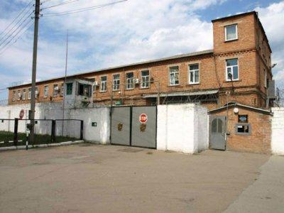 «Насиловал до потери сознания»: жителю Ростовской области дали 7,5 года колонии
