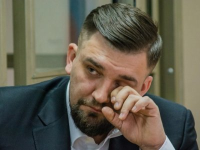 На выступлении в Ростове Децл назвал Басту «козлом на огороде»