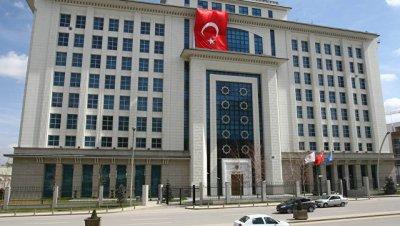 МИД Турции вызвал посла ФРГ в связи с акцией РПК в Кельне