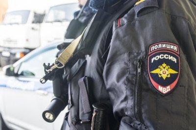 Житель Кубани пригласил ростовчанку в гостиницу и ограбил